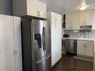 Photo 10: 5508 48 Avenue: Wetaskiwin House for sale : MLS®# E4226563