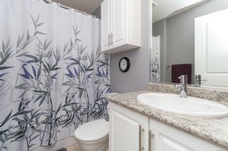 Photo 10: 211 938 Dunford Ave in : La Langford Proper Condo for sale (Langford)  : MLS®# 872644