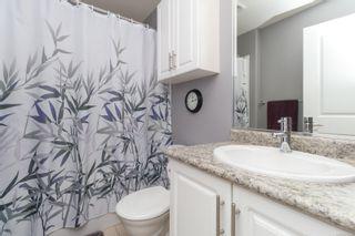 Photo 10: 211 938 Dunford Ave in : La Langford Proper Condo for sale (Langford)  : MLS®# 872644