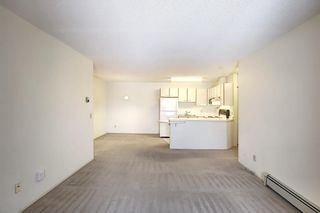 Photo 10: 2031 Edenwold Heights NW in Calgary: Edgemont Apartment for sale : MLS®# A1066741