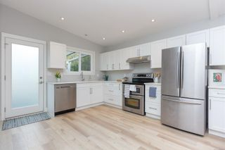 Photo 11: 942 Sluggett Rd in : CS Brentwood Bay Half Duplex for sale (Central Saanich)  : MLS®# 863294