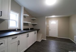Photo 12: 167 Ominica Street West in Moose Jaw: Central MJ Commercial for sale : MLS®# SK849586