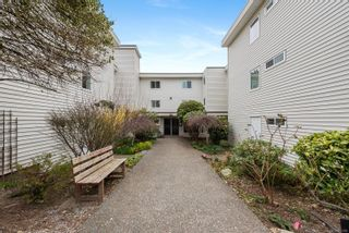 Photo 15: 103 615 Alder St in : CR Campbell River Central Condo for sale (Campbell River)  : MLS®# 872365