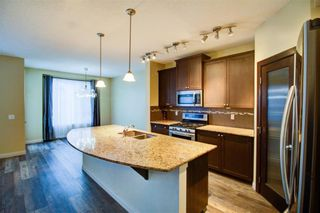 Photo 2: 6 COPPERPOND Court SE in Calgary: Copperfield Detached for sale : MLS®# C4292928