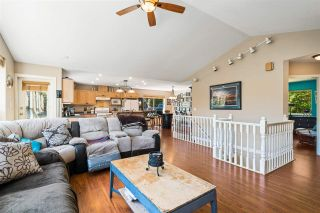 """Photo 17: 13157 PILGRIM Street in Mission: Stave Falls House for sale in """"Stave Falls"""" : MLS®# R2572509"""