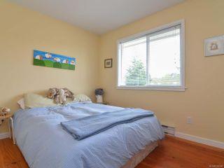 Photo 35: 2390 Humphrey Rd in MERVILLE: CV Merville Black Creek House for sale (Comox Valley)  : MLS®# 738200