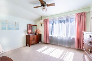Photo 14: 4483 W 14TH Avenue in Vancouver: Point Grey House for sale (Vancouver West)  : MLS®# R2616076
