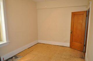 Photo 7: 7 28 Woodrow Place in Winnipeg: Wolseley Condominium for sale (5B)  : MLS®# 202120667