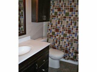 Photo 18: 26836 33RD AV in Langley: Aldergrove Langley House for sale : MLS®# F1413592