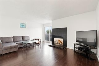 Photo 7: 378 Mandalay Drive in Winnipeg: Maples Residential for sale (4H)  : MLS®# 202118338