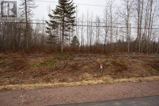 Photo 1: Lot 84-2 Walker RD in Sackville: Vacant Land for sale : MLS®# M123786