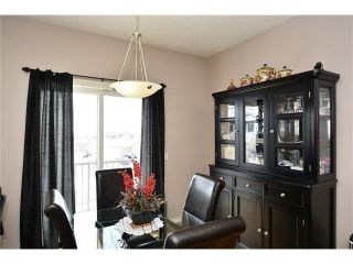 Photo 7: 193 ROYAL CREST VW NW in Calgary: Royal Oak House for sale : MLS®# C4107990