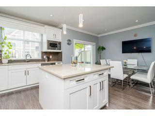 "Photo 17: 16 6588 195A Street in Surrey: Clayton Townhouse for sale in ""Zen"" (Cloverdale)  : MLS®# R2523596"