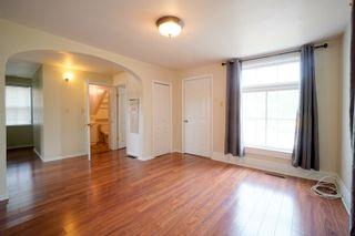 Photo 16: 237 Portage Avenue in Portage la Prairie: House for sale : MLS®# 202120515