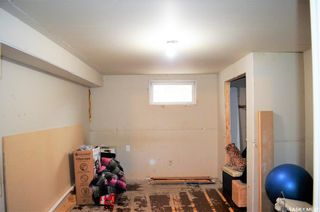 Photo 28: 122 Clancy Drive in Saskatoon: Fairhaven Residential for sale : MLS®# SK873839
