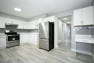 Photo 1: 1938 CATALINA Crescent in Abbotsford: Abbotsford West House for sale : MLS®# R2573085