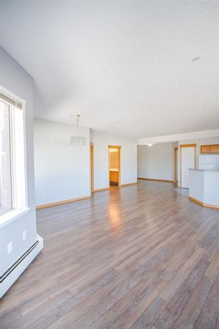 Photo 11: 113 200 Lincoln Way SW in Calgary: Lincoln Park Apartment for sale : MLS®# A1068897