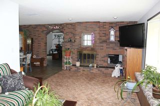 Photo 10: 9224 S646: Rural St. Paul County House for sale : MLS®# E4247083