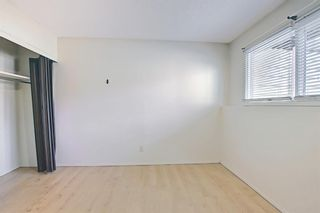 Photo 20: 8 7630 Ogden Road SE in Calgary: Ogden Row/Townhouse for sale : MLS®# A1130007