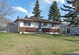 Main Photo: 114 Hounslow Drive NW in Calgary: Highwood Detached for sale : MLS®# A1104130