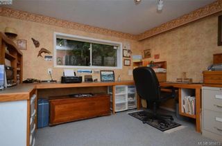 Photo 16: 3954 Grandis Pl in VICTORIA: SE Queenswood House for sale (Saanich East)  : MLS®# 774974