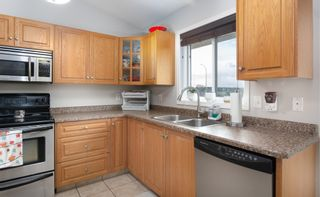Photo 7: 1510 15 Street: Cold Lake House for sale : MLS®# E4242618