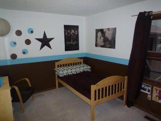 Photo 8: 54 ARBOR Grove in WINNIPEG: North Kildonan Residential for sale (North East Winnipeg)  : MLS®# 1018189