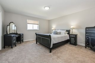 Photo 15: 36 East Helen Drive in Hagersville: House for sale : MLS®# H4065714
