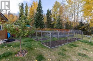 Photo 26: 2024 CROFT ROAD in Prince George: House for sale : MLS®# R2624627