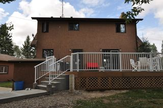Photo 42: 56005 RR 254: Rural Sturgeon County House for sale : MLS®# E4259157