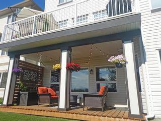 Photo 39: 10379 Rockyledge Street NW in Calgary: Rocky Ridge Detached for sale : MLS®# A1060914