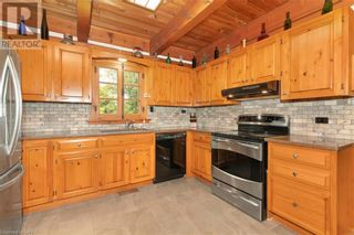 Photo 17: 50 LAKE FOREST Drive in Nobel: House for sale : MLS®# 40156332