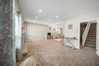 Photo 20: 39 Arbour Ridge Way NW in Calgary: Arbour Lake Detached for sale : MLS®# A1128603