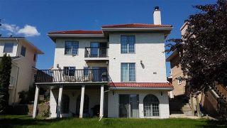 Photo 5: 15719 77 Street in Edmonton: Zone 28 House for sale : MLS®# E4239195