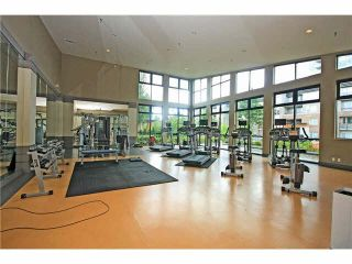 """Photo 20: 217 1153 KENSAL Place in Coquitlam: New Horizons Condo for sale in """"ROYCROFT"""" : MLS®# R2010380"""
