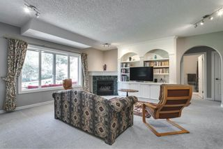 Photo 30: 6 Patterson Close SW in Calgary: Patterson Detached for sale : MLS®# A1141523