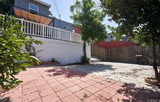 Photo 24: 616 Park Row Drive in Silver Lake: Residential Lease for sale (671 - Silver Lake)  : MLS®# PW21201849