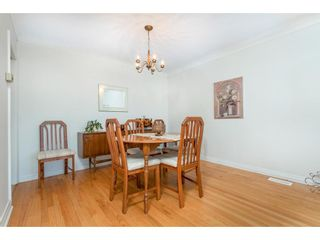 Photo 7: 18 OAKVIEW AVENUE in Ottawa: House for sale : MLS®# 1138366