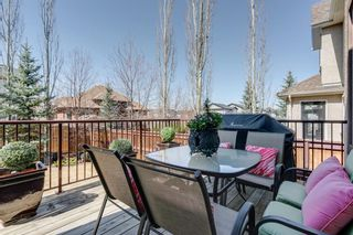 Photo 26: 133 CRANRIDGE Heights SE in Calgary: Cranston Detached for sale : MLS®# A1091350