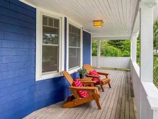 Photo 3: 29 Highland Avenue in Wolfville: 404-Kings County Residential for sale (Annapolis Valley)  : MLS®# 202122121