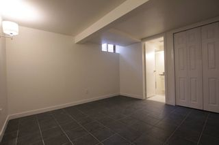 Photo 8: : Vancouver House for rent : MLS®# AR077