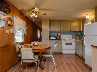 Photo 2: 1735 ARDEN ROAD in COURTENAY: CV Courtenay West Manufactured Home for sale (Comox Valley)  : MLS®# 812068