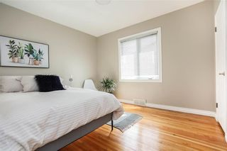 Photo 12: 664 Cordova Street in Winnipeg: River Heights South Residential for sale (1D)  : MLS®# 1829499