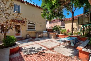 Photo 19: MISSION HILLS House for sale : 4 bedrooms : 4375 Ampudia St in San Diego