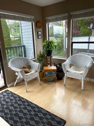 Photo 7: 8 8805 Central St in : NI Port Hardy Row/Townhouse for sale (North Island)  : MLS®# 875691