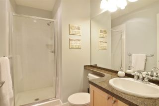 """Photo 16: 207 2280 WESBROOK Mall in Vancouver: University VW Condo for sale in """"KEATS HALL"""" (Vancouver West)  : MLS®# R2577434"""