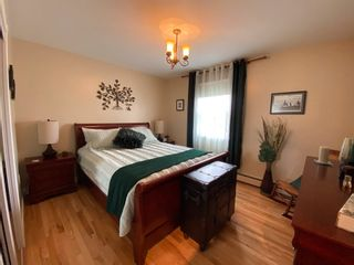 Photo 18: 85 Young Avenue in Pictou: 107-Trenton,Westville,Pictou Residential for sale (Northern Region)  : MLS®# 202109946