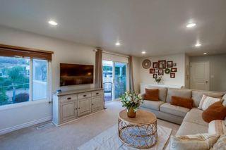 Photo 12: LA MESA House for sale : 4 bedrooms : 9187 Grossmont Blvd