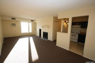 Photo 6: 230 Gore Place in Regina: Normanview West Residential for sale : MLS®# SK836188
