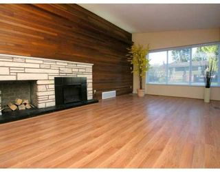 Photo 3: 2934 ROSEWOOD ST in Port Coquitlam: House for sale : MLS®# V814295